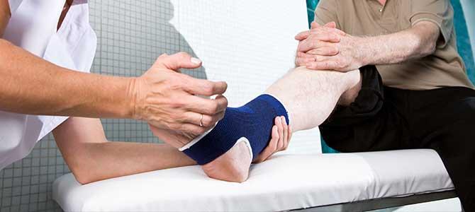 Bigfork Physical Therapy & Sports Rehabilitation, Inc.